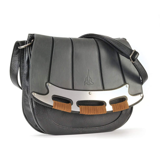 Star Trek Klingon Messenger Bag