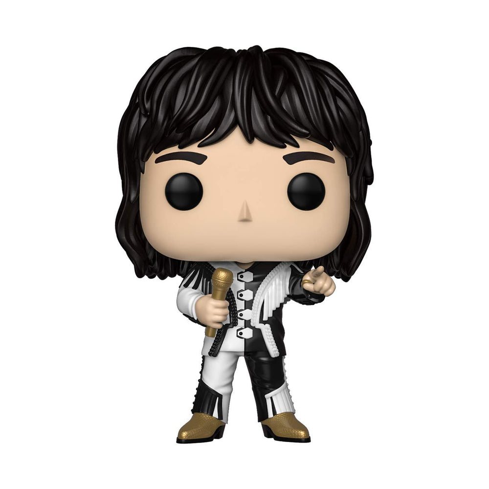 Funko Pop! Rocks: The Struts - Luke Spiller