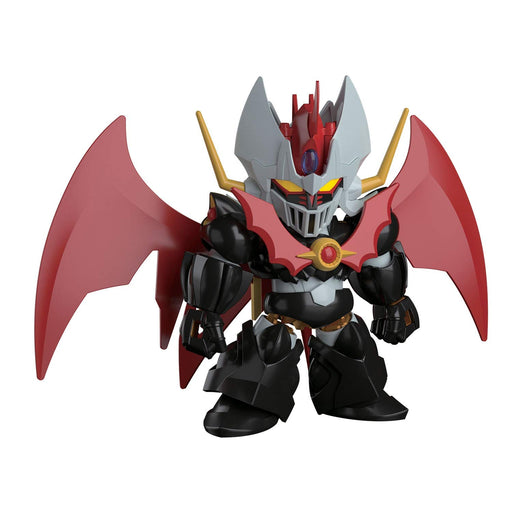 Bandai Hobby Mazinkaiser SD Model Kit