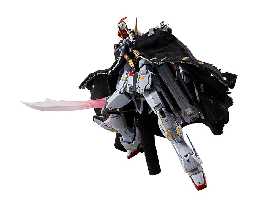 Bandai Metal Build - Crossbone Gundam X1