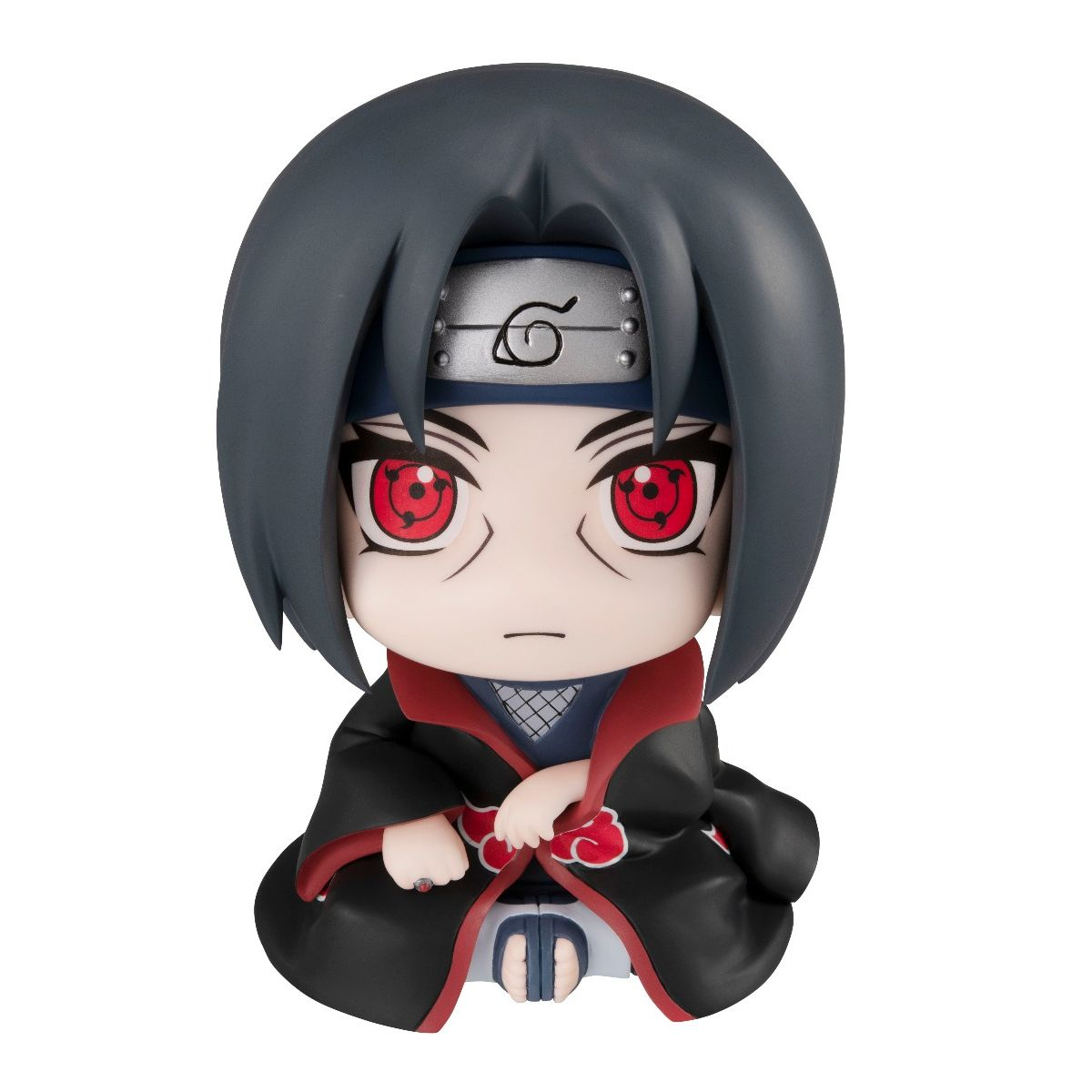 Megahouse Look Up Naruto Uchiha Itachi Pvc Figure Check out this fantastic collection of itachi uchiha wallpapers, with 61 itachi uchiha background images for your desktop, phone or tablet. megahouse look up naruto uchiha itachi pvc figure