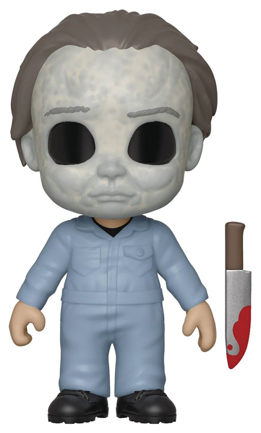 Funko 5 Star: Horror Series 2 - Halloween Michael Myers