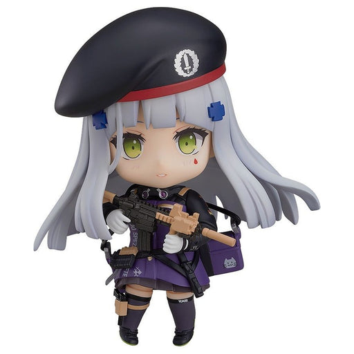 Good Smile Girls' Frontline - 416 Nendoroid