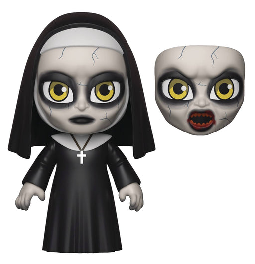 Funko 5 Star: Horror Series 2 - The Nun
