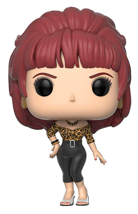 Funko Pop! Television: Married with Children - Peggy Bundy (Chase Variant)