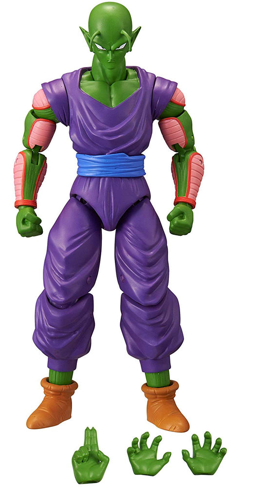 Bandai Dragon Ball Stars Wave 9 - Piccolo