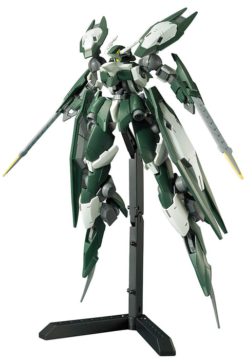 Bandai Hobby Gundam Iron-Blooded Orphans - #34 Reginlaze Julia 1/144 HG Model Kit
