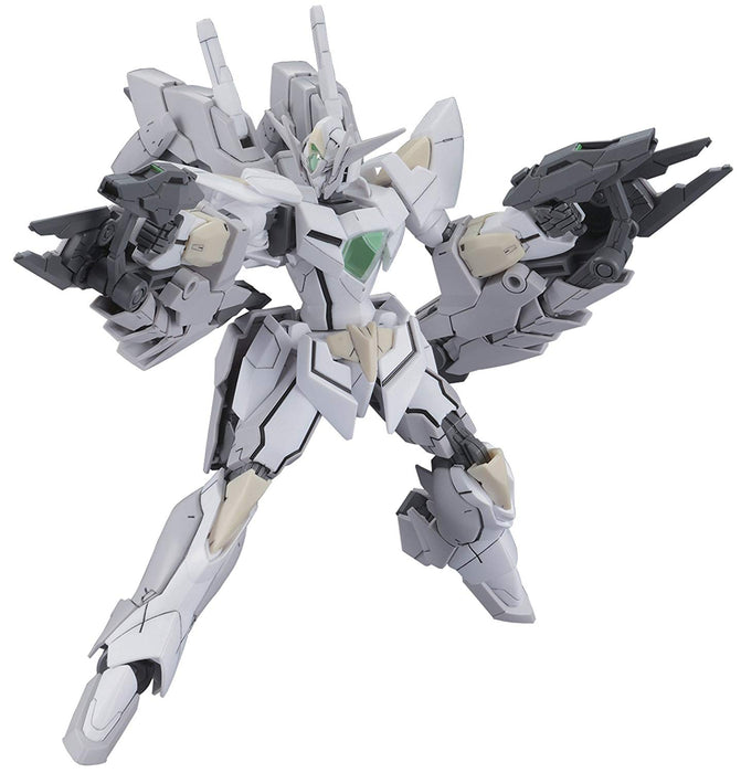 Bandai Hobby Gundam Build Fighters #63 Reversible Gundam 1/144 HG Model Kit