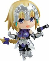 Good Smile Fate/Grand Order - Ruler Jeanne d'Arc (Racing Ver.) Nendoroid