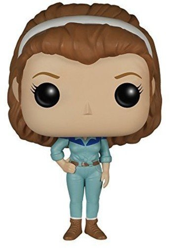 Funko Pop! Television: Saved by the Bell - Jessie Spano
