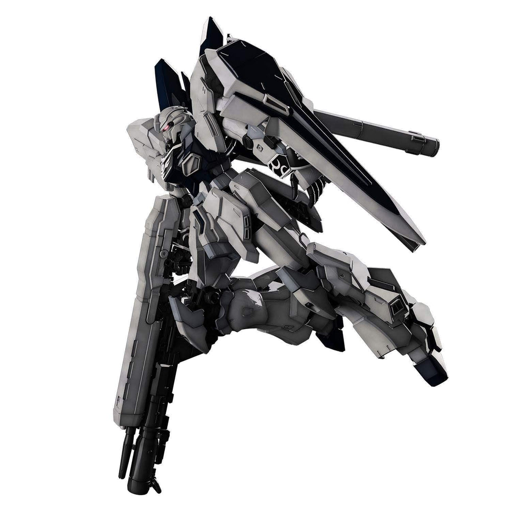 Bandai Hobby Gundam NT - #217 Sinanju Stein (Narrative Ver.) 1/144 HG Model Kit