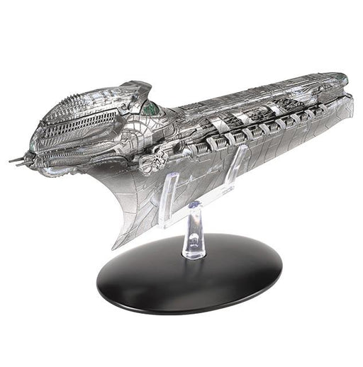 Star Trek Discovery Starships Collection No. 14 - Klingon Cleave Ship