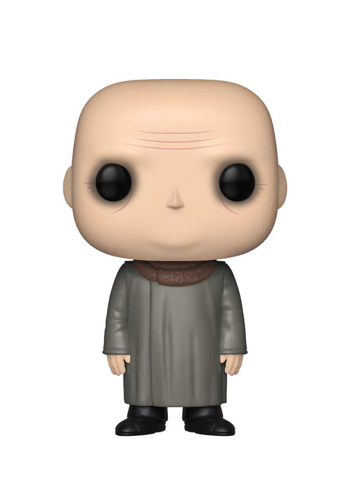 Funko Pop! Television: The Addams Family - Uncle Fester
