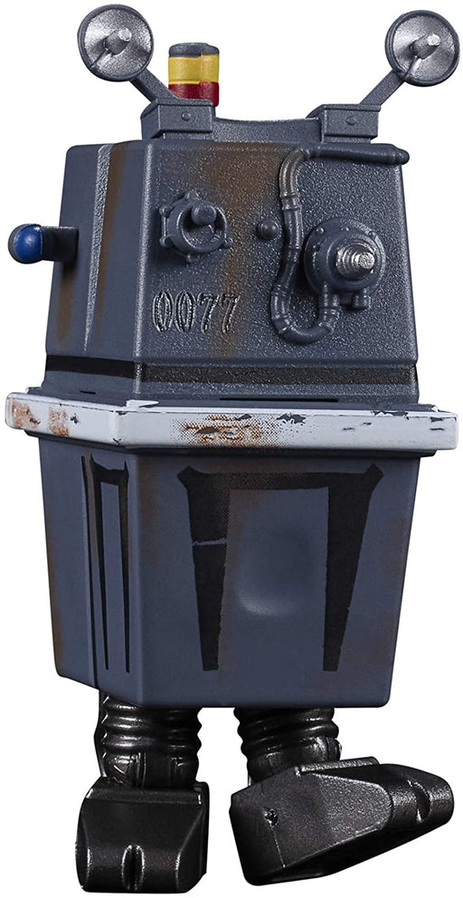 Star Wars: The Vintage Collection - Power Droid