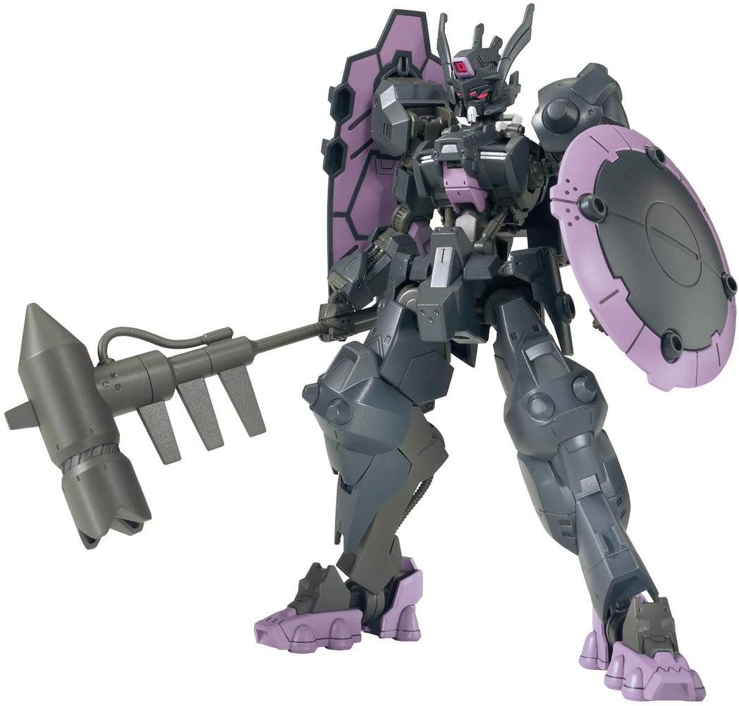 Bandai Hobby Iron-Blooded Orphans - #37 Vual Gundam 1/144 HG Model Kit