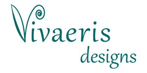 Vivaeris Designs
