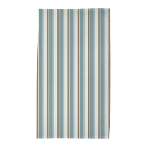 Striped Morning Tea Towel