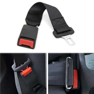 Car Safety Extension Belt - MomProStore