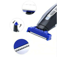 Load image into Gallery viewer, Replaceable Electric Shaver Head Accessories - MomProStore
