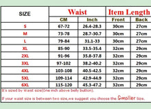 Load image into Gallery viewer, Zipper Waist Trainer Corset Body Shaper Slimming Belt Sport Cincher - MomProStore