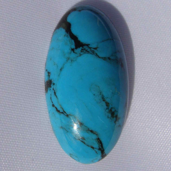 Turquoise from the USA