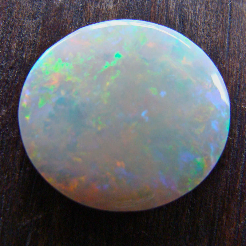 Coober Pedy opal for sale