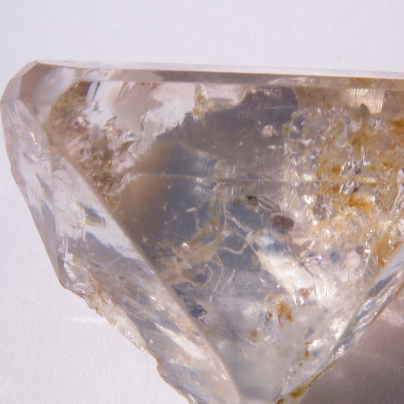 Topaz Sakanguy Burma for sale
