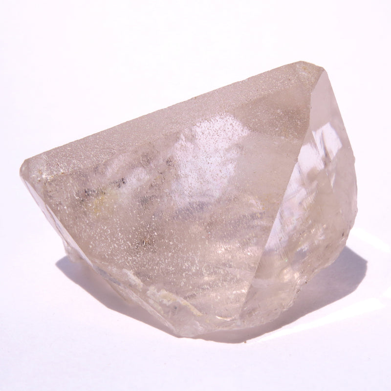 natural crystal for sale by The Rare and Beautiful