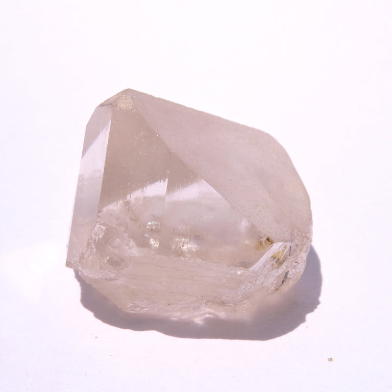 Topaz Crystal for sale