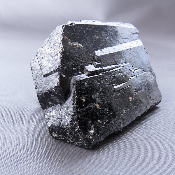 Darvite Tourmaline for sale