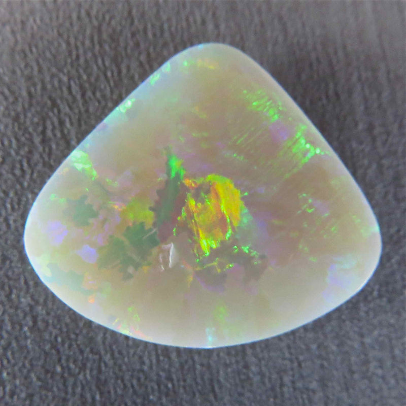 LOVELY OPAL FROM COBBER PEDY FOR SALE