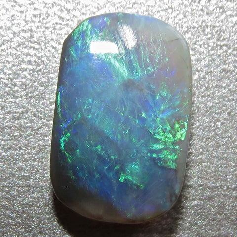 BLACK OPAL FROM LIGHTING RIDGE FOR SALE