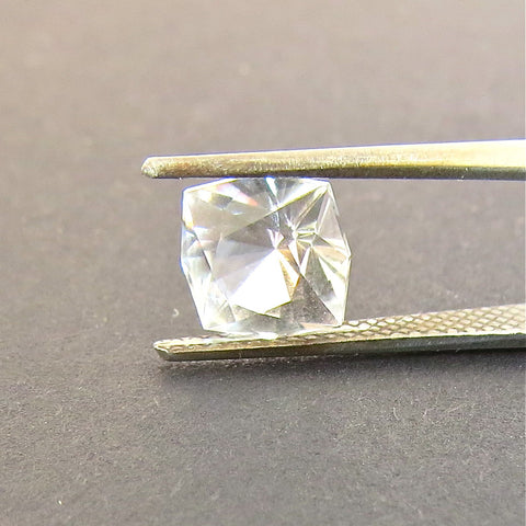 Killiecrankie Diamonds from Flinders Island
