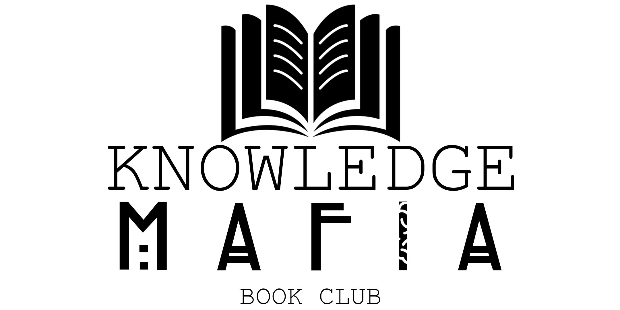 Knowledge Mafia Book Club Justin Blu University