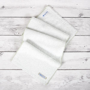 RETRO FACESOFT SPORT TOWELS