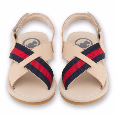 eed63b9c58e Oscar s for kids Milan Sandals