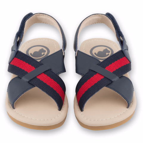 Oscar's for kids Milan Sandals