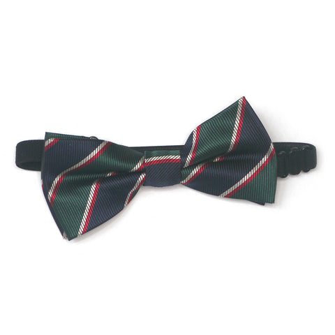 William Bowties