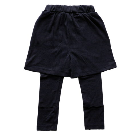 Brooklyn Hip Hop Pants
