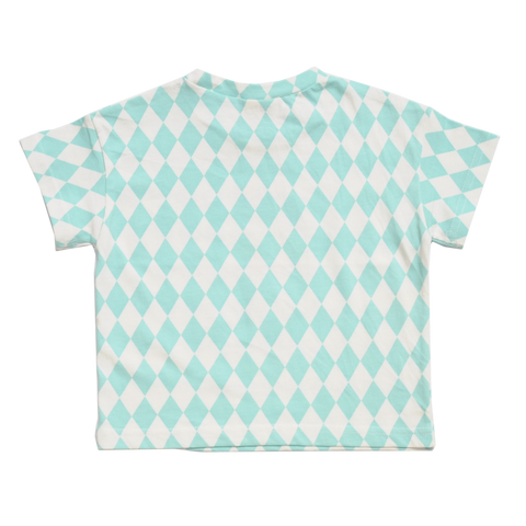 Jerry Ice Cream Tee