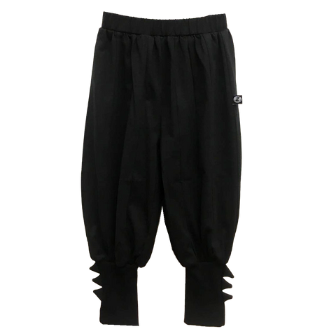 Ninjasaurus Shinobi Pants