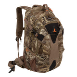 Timber Hawk Big Basin Daypack