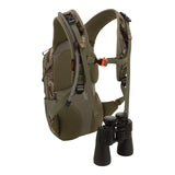 Mission Hydration Pack