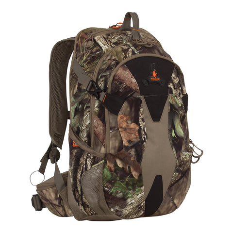 Big Basin Daypack