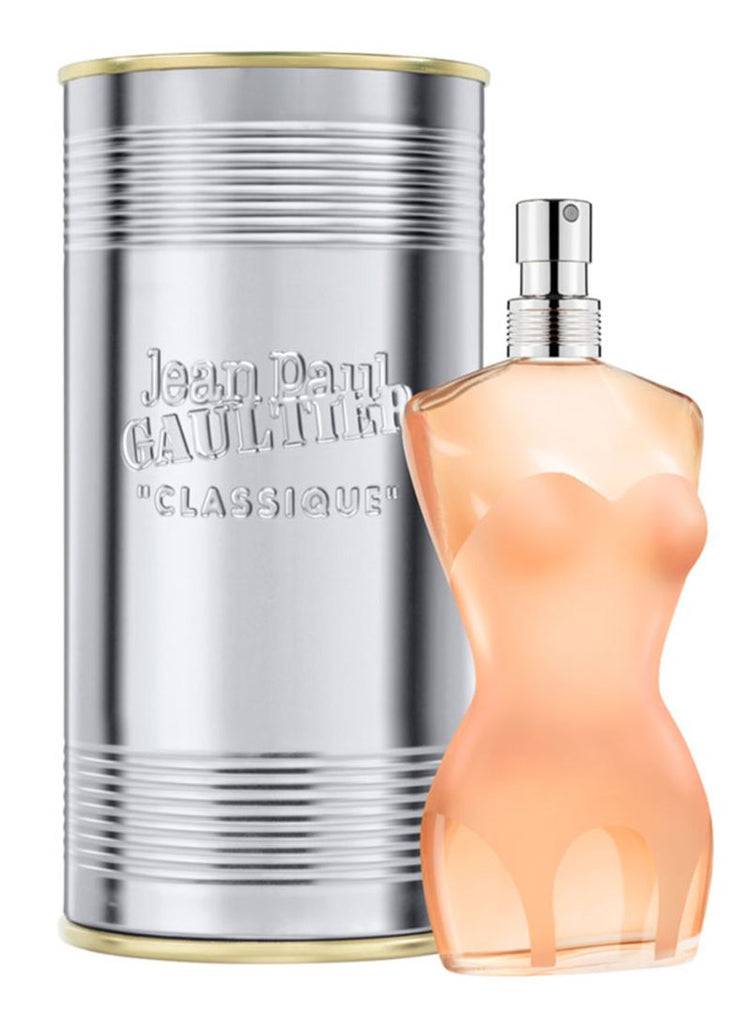 JEAN PAUL  LADY 1.6 EDP $78.00