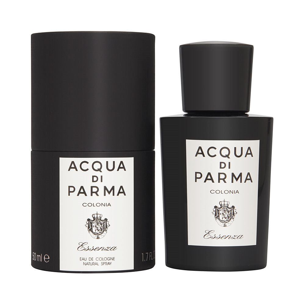ACQUA DI PARMA COLONIA ESSENZA