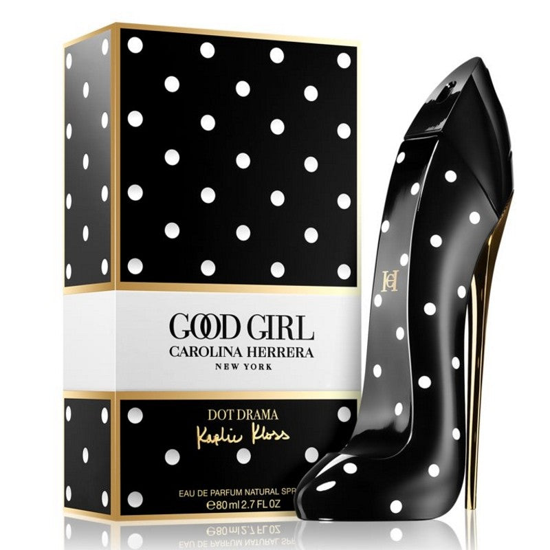 GOOD GIRL DOT DRAMA 2.7oz