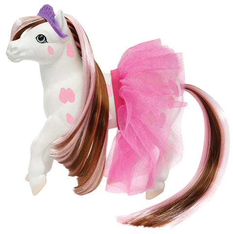Breyer Blossom the Ballerina Color Change Pony