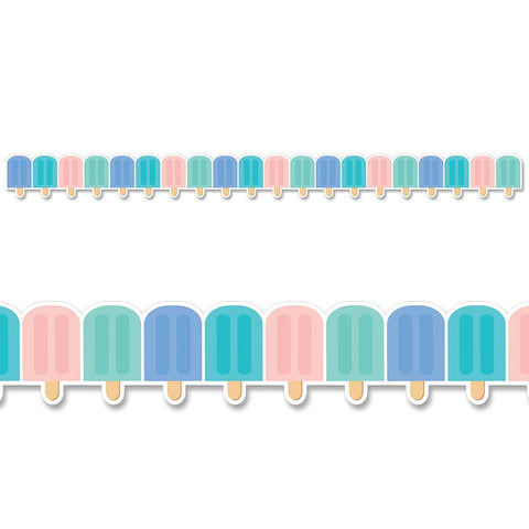 ICE POPS BORDER (CC)