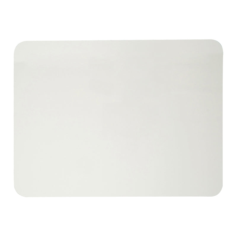 Lap Board, Plain, 1 sided